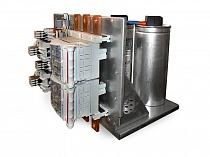 Конденсаторные установки ЕВРО-КРМ 0,4-0,69