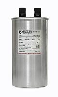 Конденсаторы для силовой электроники. Серия ЕРС. AC filter. DC link.